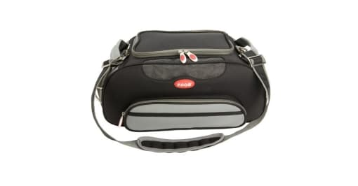 image of Argo Airline Approved Aero-Pet Carrier