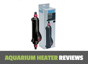 aquarium heater reviews page