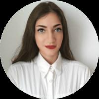 Yvette-guest-author