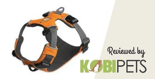ruffwear-front-range-harness-review