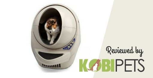 LITTER-ROBOT-III-AUTOMATIC-SELF-CLEANING-LITTER-BOX